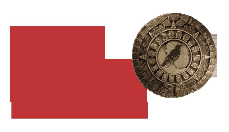 FBMediaworks