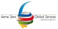 6eme sens global services
