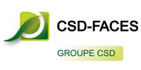 CSD faces