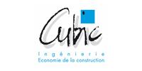 CUBIC ingenierie