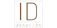 ID associés