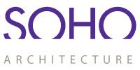 SOHO architecture