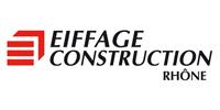 EIFFAGE_construction rhone alpes